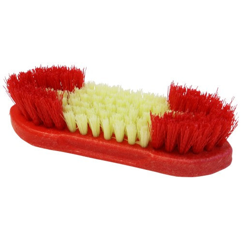 Showmaster Mud Buster Brush