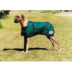 Dog Coat Thermo Master Supreme 840D