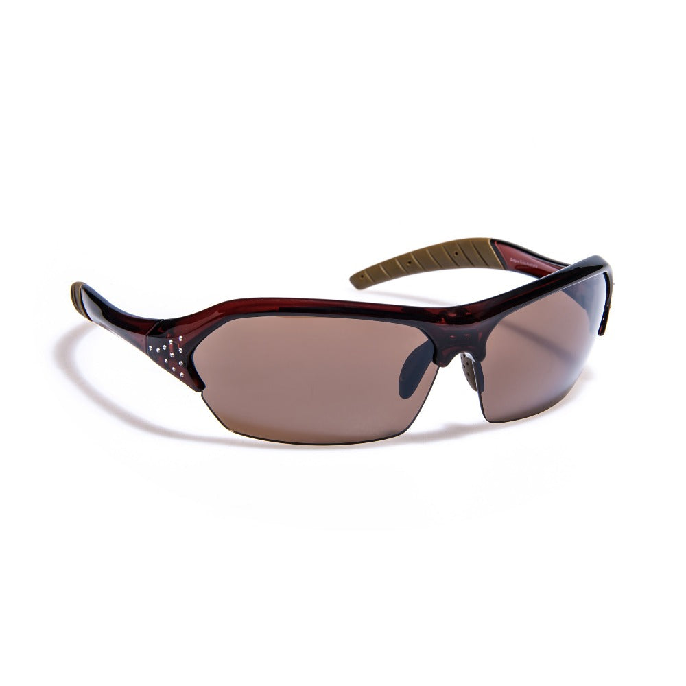 Gidgee Sunglasses Liberty