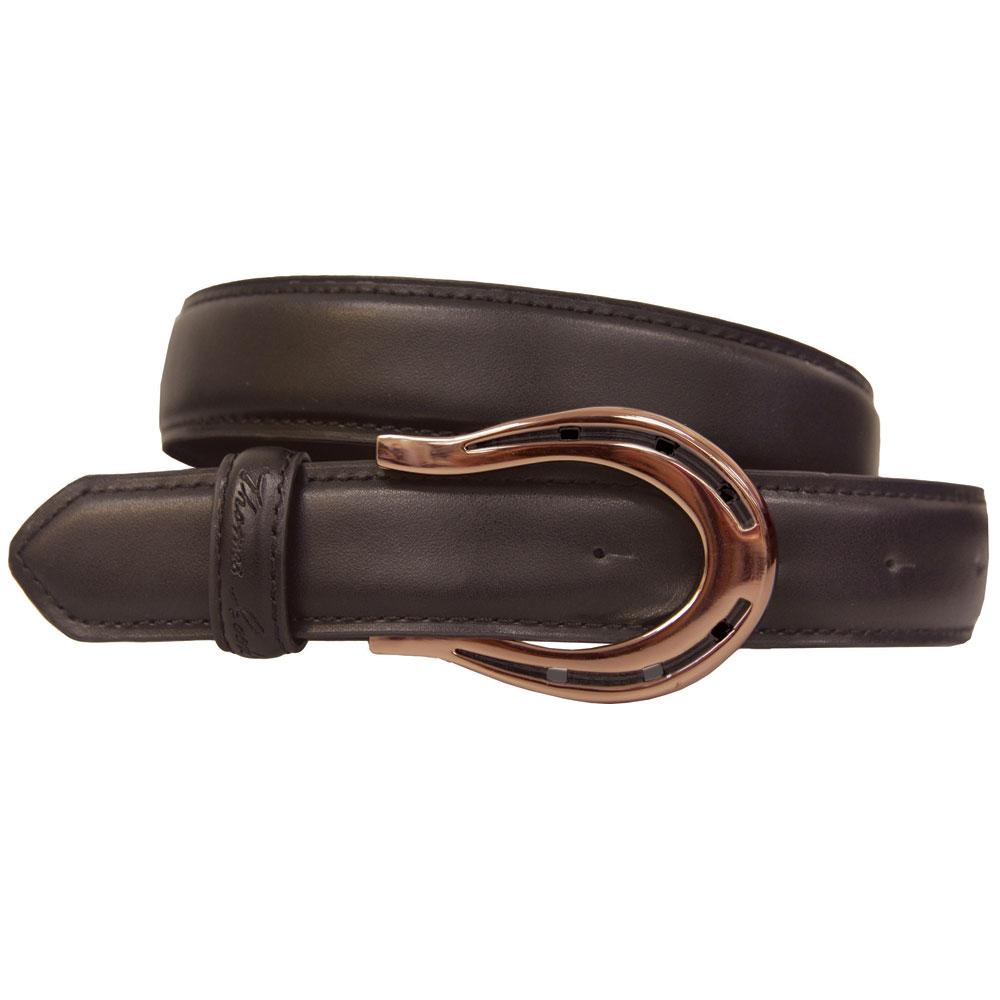 Thomas Cook Womens Farrier Belt