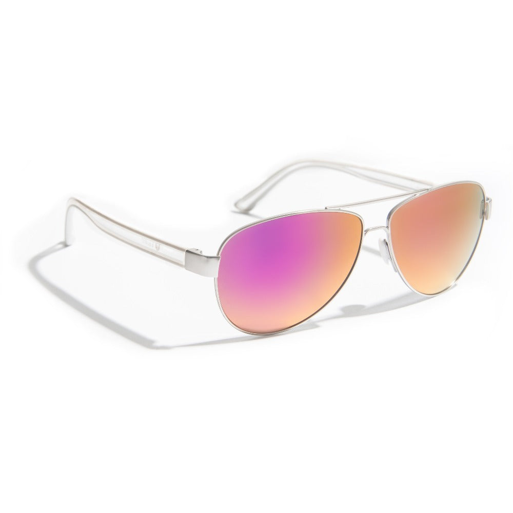 Gidgee Sunglasses Equator