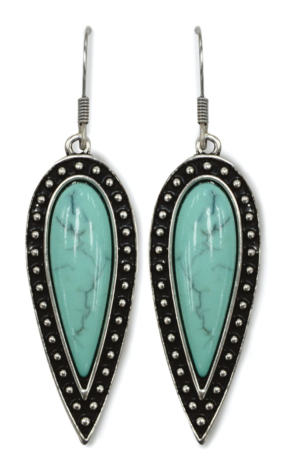 Pure Western Jewellery Sadie Earrings