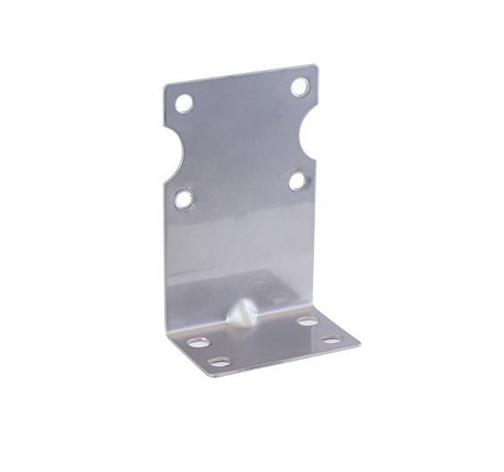 Water Filter Bracket to suit FP series