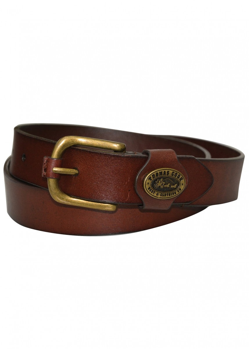 Thomas Cook Unisex Thomas Belt