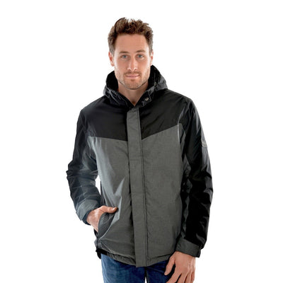 Wrangler Mens Mathew Jacket
