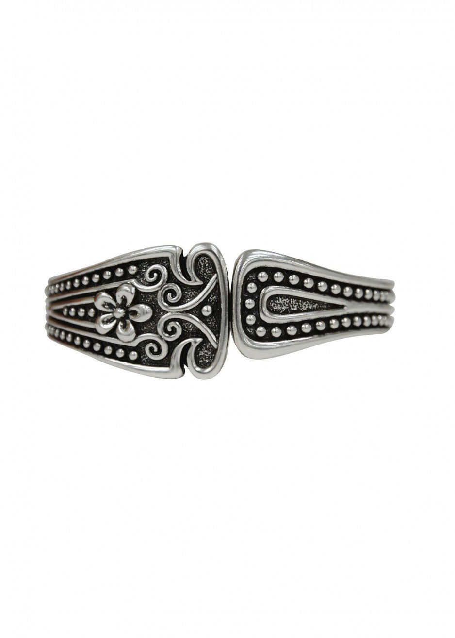 Pure Western Jewellery Sheridan Ring