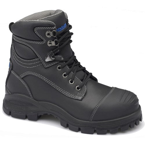 Blundstone Mens 991 Safety Boot