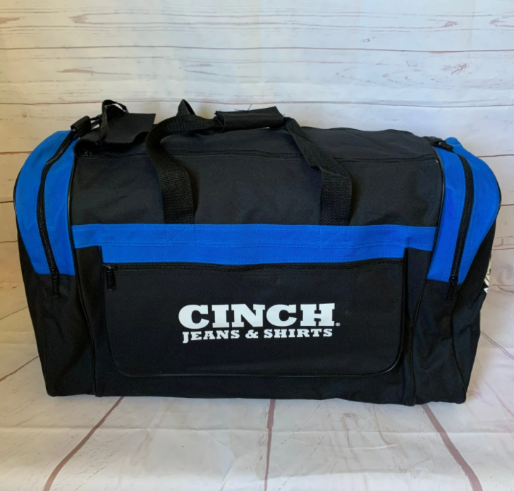 Cinch Gear Bag