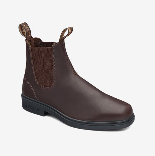 Blundstone Mens 659 Dress Boot