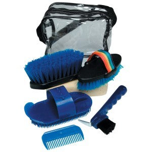 Grooming Kit Junior
