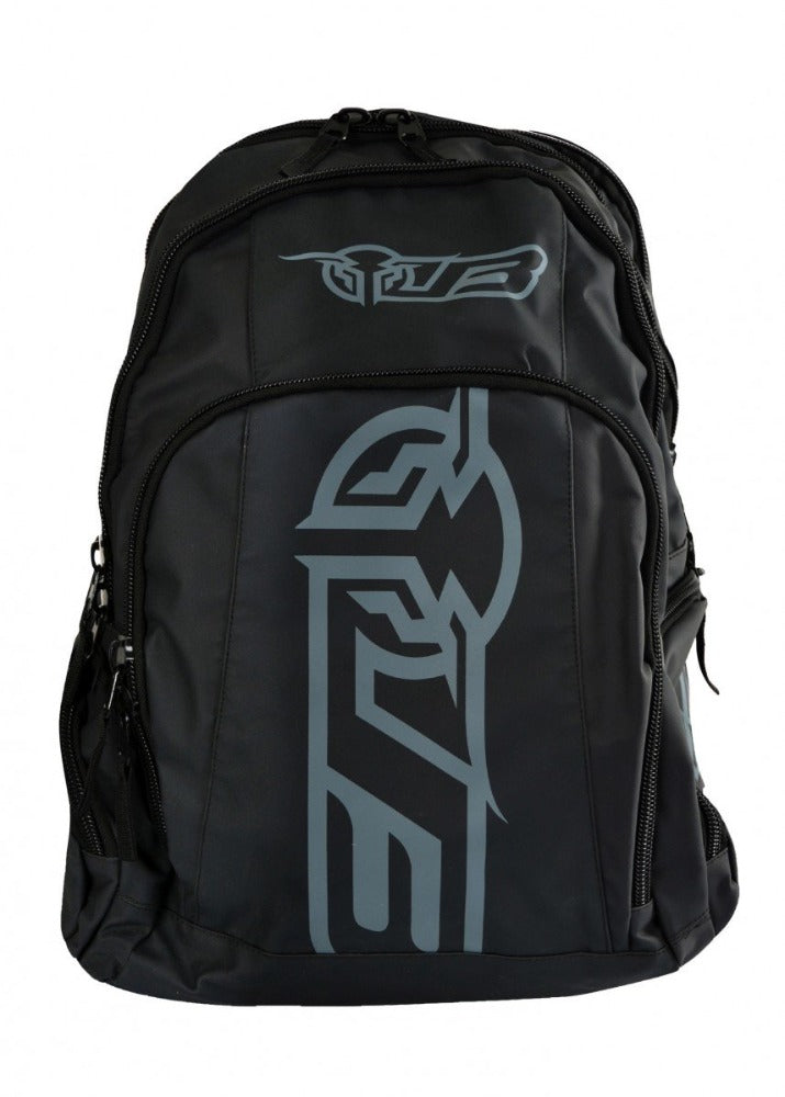 Bullzye Dozer Backpack