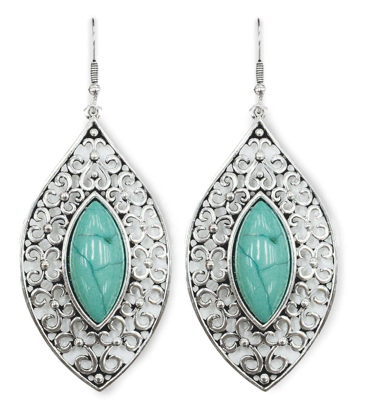 Pure Western Jewellery Celeste Earrings