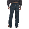Wrangler Mens 20X Competition Relaxed Jean 01MWXDB