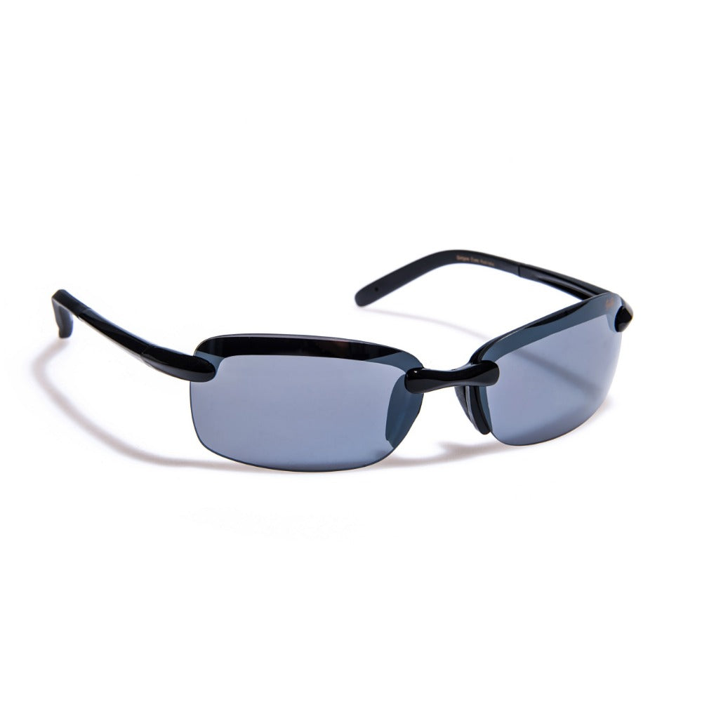 Gidgee Sunglasses Enduro