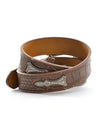 Pure Western Kids Hogan Belt