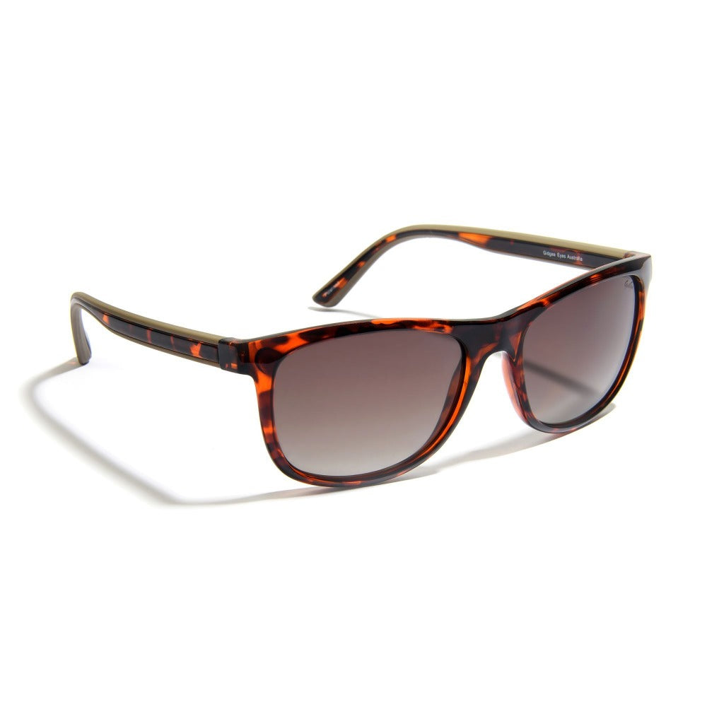 Gidgee Sunglasses Fender