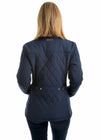 Thomas Cook Womens Pat Jacket