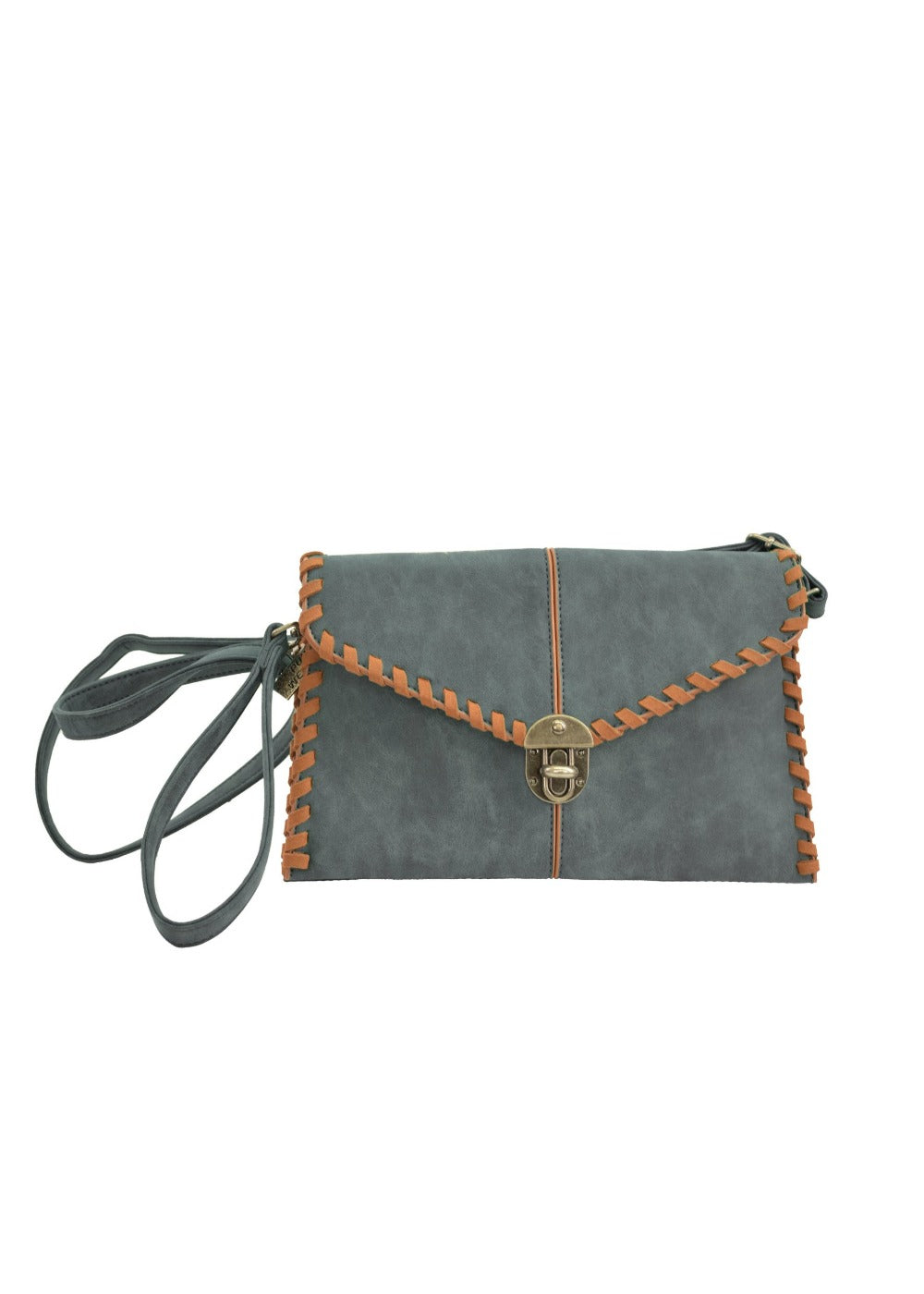 Pure Western Womens Kailee Clutch