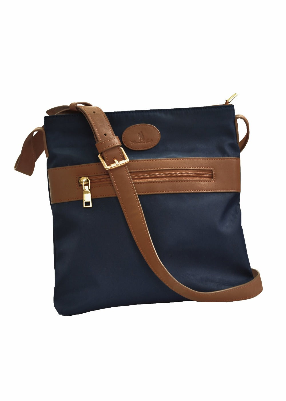 Thomas Cook Riverdale Messanger Bag
