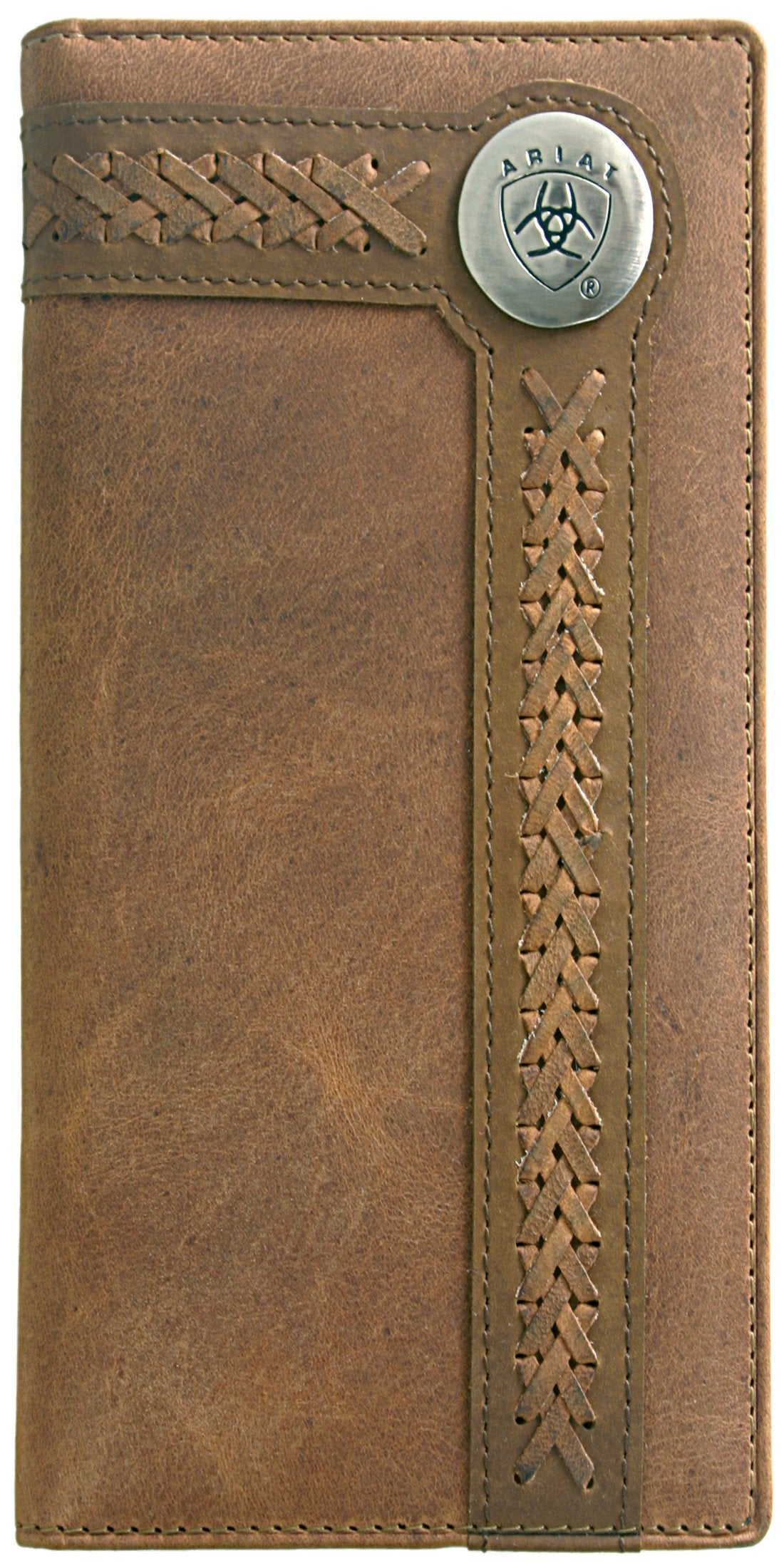 Ariat Rodeo Laced Wallet
