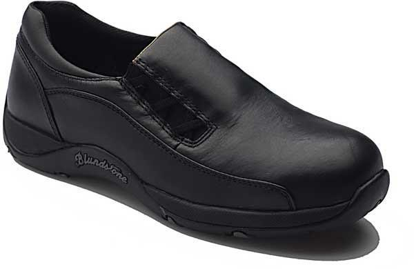 Blundstone Womens 743 Slip On Boot