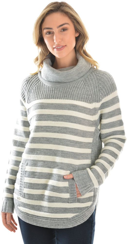 Thomas Cook Womens Daylesford Jumper