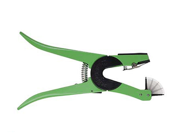 Allflex Applicator IdentiPlier