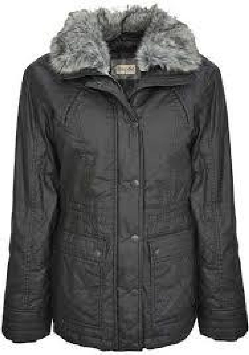 Thomas Cook Womens Lucy Jacket