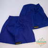 Hard Slog Cotton Drill Gaiters