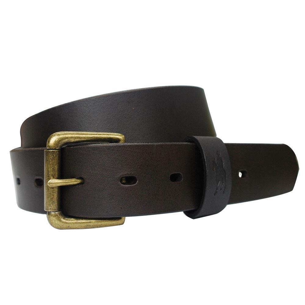 Thomas Cook Unisex Rustler Belt