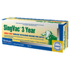 Singvac 3 Year 200ml 100 Doses Virbac
