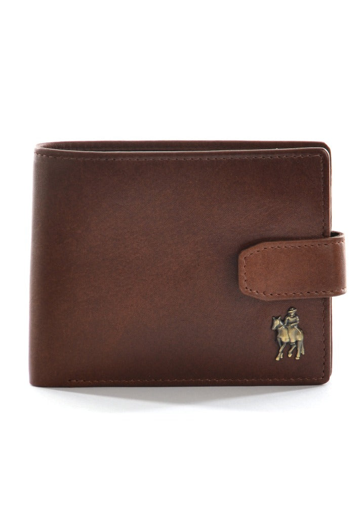 Thomas Cook Cootamundra Wallet
