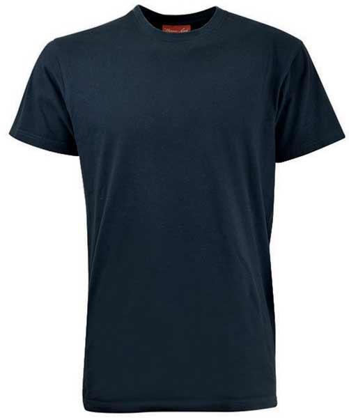 Thomas Cook Mens Classic Fit Tee Shirt