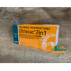 Ultravac 7 in 1 100ml 40 Doses Zoetis