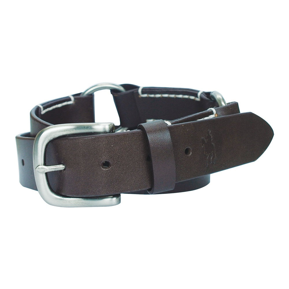 Thomas Cook Hobble Belt