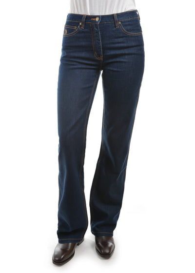 Thomas Cook Womens Wonder Stretch Jean TCP2233071