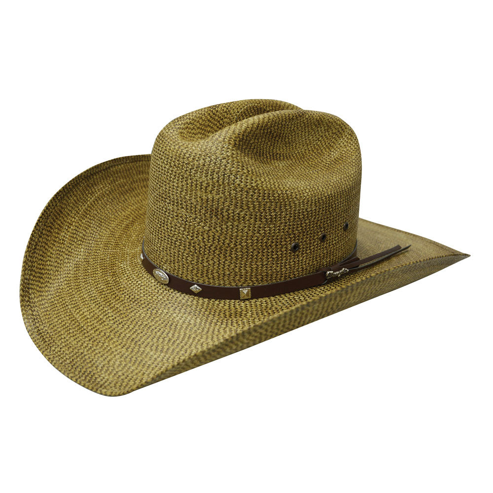 Wrangler Ellsworth Straw