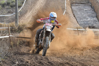 2019 ISDE International 6 Days Enduro