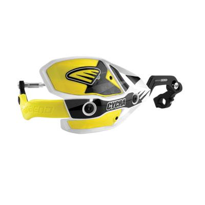 Dirt Bike Hand Guards