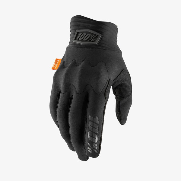 Cognito Black/Charcoal - EMD Racing Online