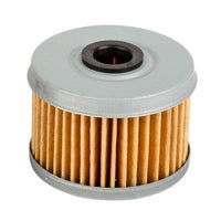Honda CRF Oil FIlter - EMD Racing Online