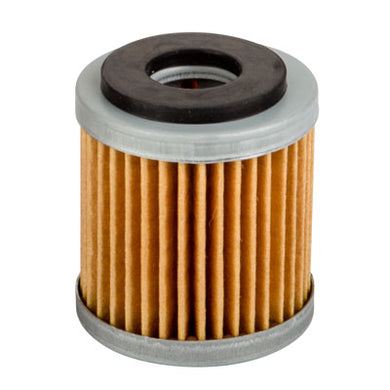 Yamaha WR-F Oil Filter