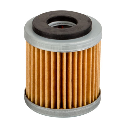 Yamaha YZ Oil Filter