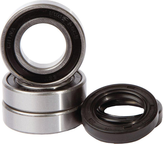 Honda Front Wheel Bearings - EMD Racing Online