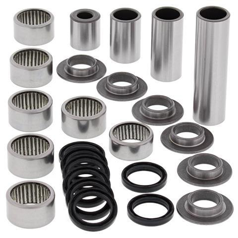 Arctic Cat Linkage Bearing Kit ATV - EMD Racing Online