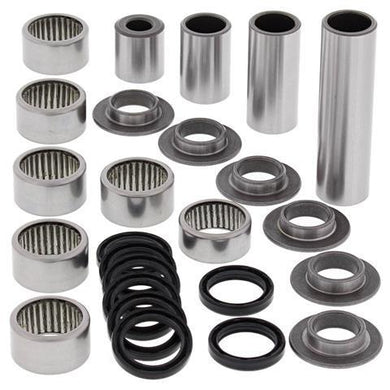 Kawasaki Linkage Bearing Kit ATV - EMD Racing Online