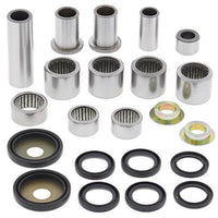Yamaha Linkage Bearing Kit - EMD Racing Online