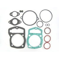 Top-End Gasket Set - Honda - EMD Racing Online