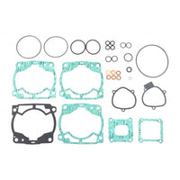 Top-End Gasket Set - Husqvarna - EMD Racing Online