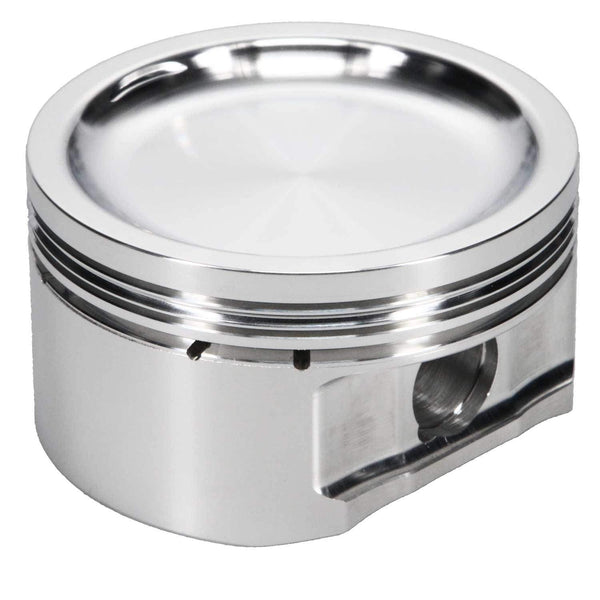 Polaris ATV Piston Kit - EMD Racing Online